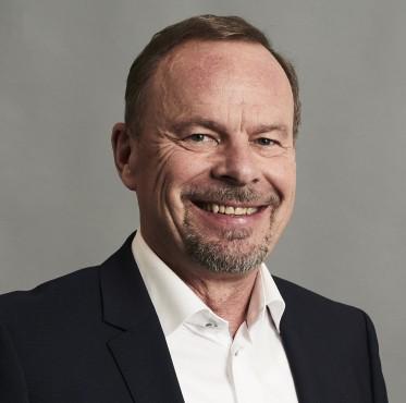 Poul Larsen
