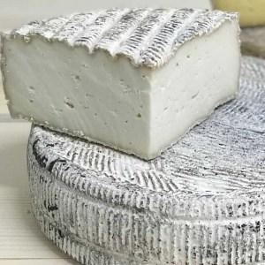 Nordiske oste