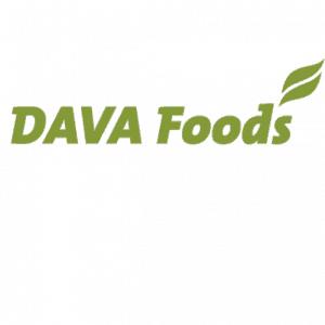 DAVA Foods