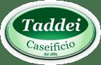 Caseificio Taddei